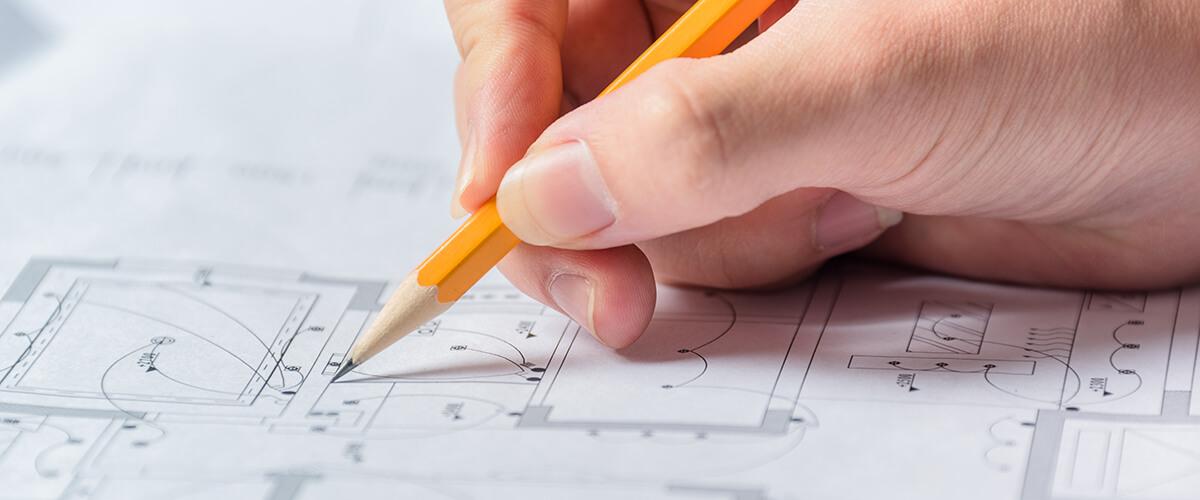 Venue Planning & Logistics | Tradeshow Management & Planning