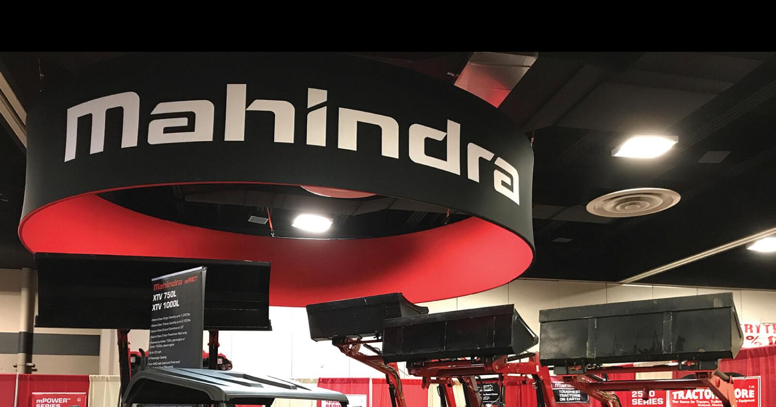 Mahindra-slider-bright.jpg